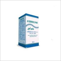 Gibberellin (Gibberellic Acid)