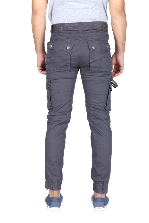 Cargo Pants for Mens