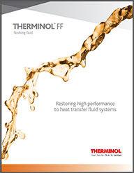 Therminol FF