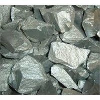 Low Carbon Ferro Chorme