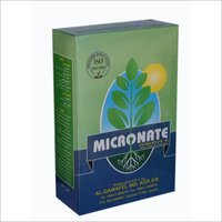 Micronate Calbor