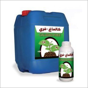Special Fertilizer Products