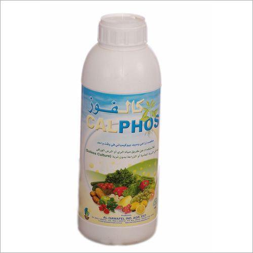 Calphos Liquid