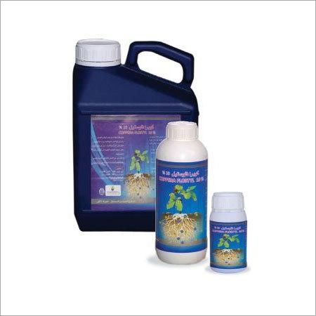 High Potash Suspension Fertilizer