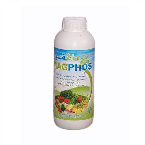 Magphos 1