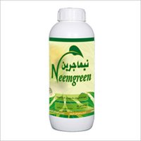 Nemagreen Pesticide