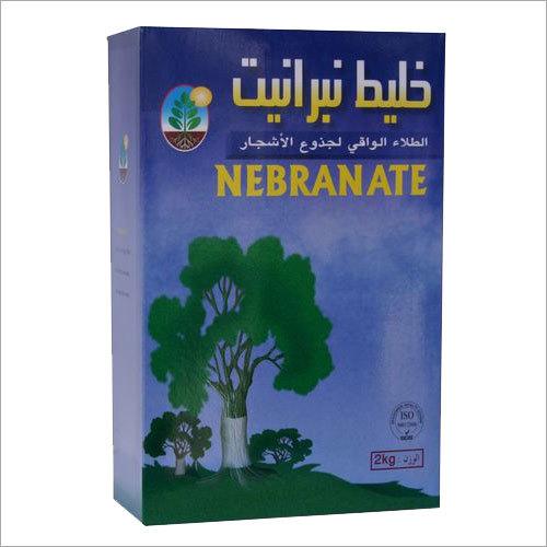 Nebranate N001