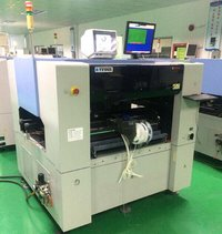 YAMAHA YV100X Pick and Place Machine