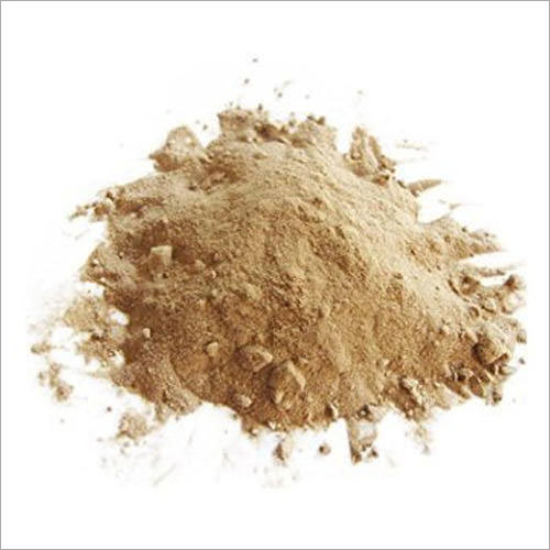 Amla Extract Powder