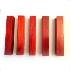 Padauk Wood Plank