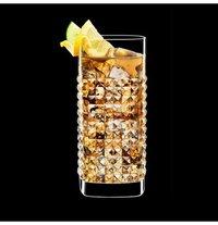 Luigi Bormioli Tumbl. Mixology Elixir Hi-Ball 480ml
