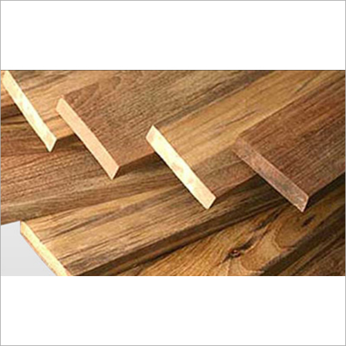 Teak Wood Doors In Coimbatore Tamil Nadu Dealers Traders
