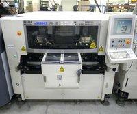 JUKI FX-1R Pick and Place Machine