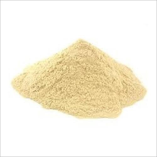 Garcinia Cambogia Extract Granules