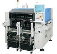 Yamaha YS100 Pick and Place Machine