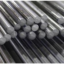 Stainless Steel Swivel Fittings