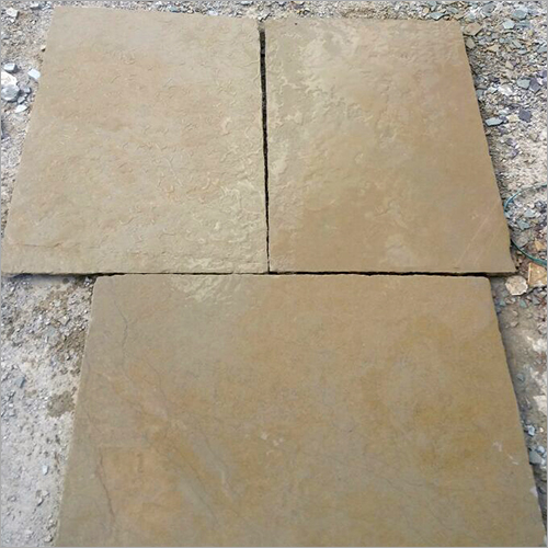 Shahabad limestone