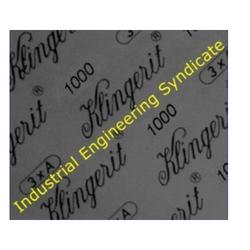 Klinger K1000 sheets