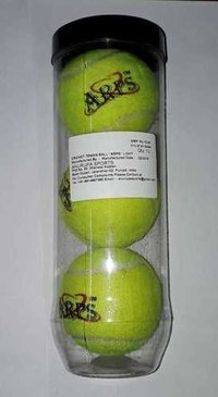 Cricket Tennis Ball Light Weight