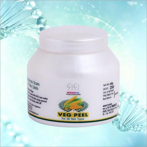 Veg Peel