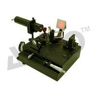 Precision Interferometer System