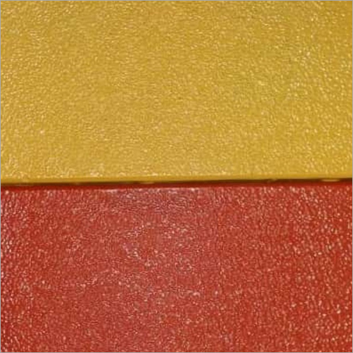Coloured Paver Block