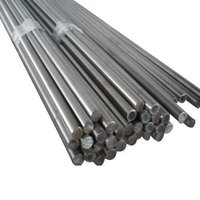 Nickel Chromium Alloy