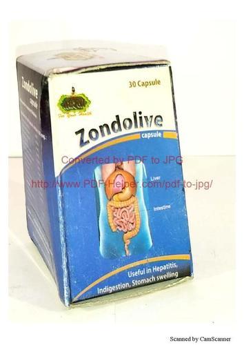 Hepatitis Treatment Drugs