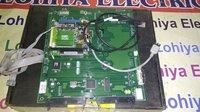 HAAS PCB MODULE