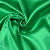 TAFFETA Silk Fabric