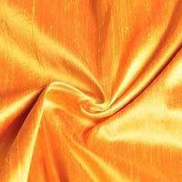 TABBY Silk Fabric