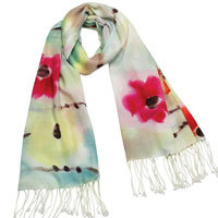 SCARVES Fabric