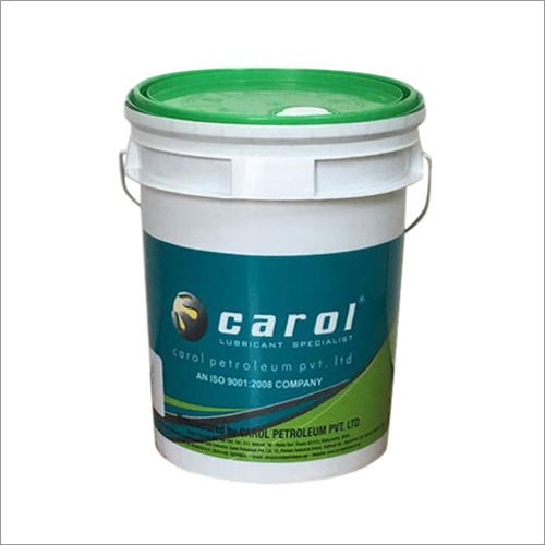 Automotive Engine Gear Oil
