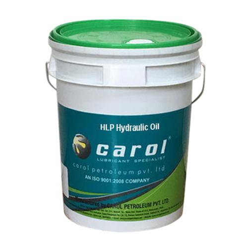 HLP Hydraulic Oil