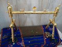 Gold Thakurji Zulla