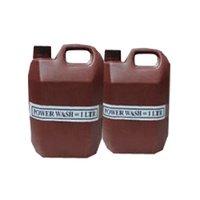 Chemical Grade Powerwash Solvent
