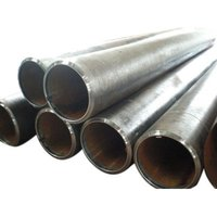 Nickel Steel