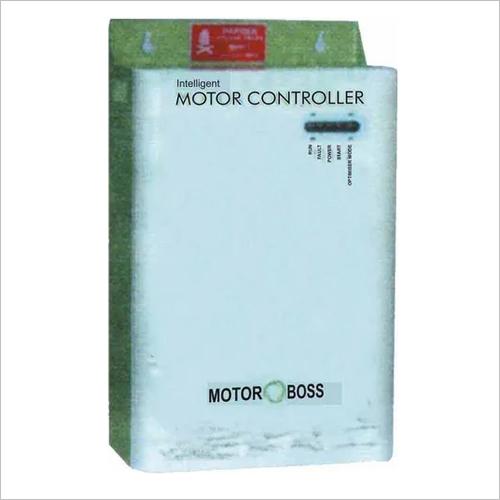 Motor Controller