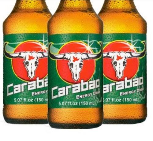 Carabao 150ml
