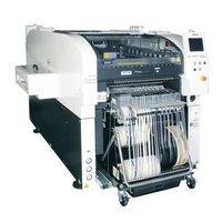 Panasonic NPM-W2 Pick and Place Machine