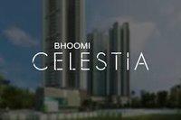 Bhoomi Celesita