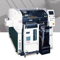 Panasonic NPM-TT2 Pick and Place Machine