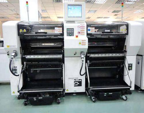 Panasonic CM602 Pick and Place Machine