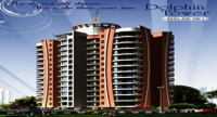 Raheja Dolphin Tower