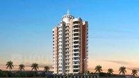 Raheja Dolphin Tower