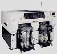 Panasonic AM100 Pick and Place Machine