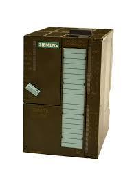 SIEMENS 6ES7 312-5AC00-0AB0