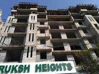 Sethia Kalpavruksh Heights
