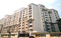 Rustomjee Residency