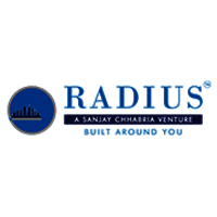 Redius Developers